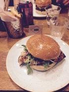 burgergourmet