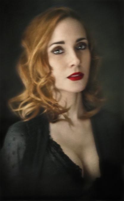 zelda-paintedportrait-natouchka